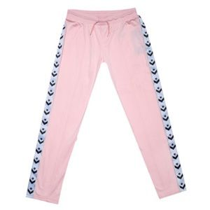 Toddler Pink Converse Track pants
